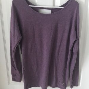 Old Navy Active long sleeve shirt